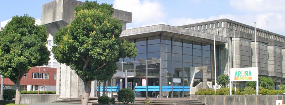 協同組合 浜松卸商センター - 浜...